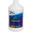 5028 Activ Pool Pool Protector 1 L