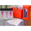 5038 Activ Pool Test Set PH/Chlorine/Bromine