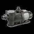 1018 Pumpe 450 Watt (33.000 L)