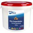 5044 Klor SuperSticks (+ADR)