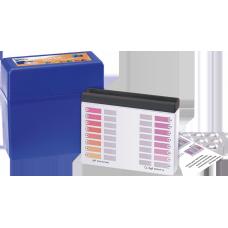 5053 Test Set PH/Active Oxygen