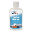 5218 Cream Cleanser