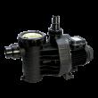 5525 Pump 250W for  SilentFlow 5000