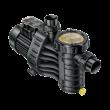 5529 Aqua Vario Plus 0,45 kW