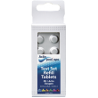 5054 Test Set Refill Tablets
