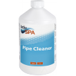 5211 Pipe Cleaner 1 L