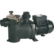 1649 Pumpe Optima 33 - 0,25 kW 0,33 HP