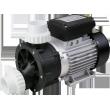 1681 JA120 Spa Pump 1,2 HP