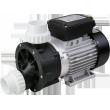 JA100 Spa Pump 1 HP