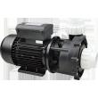 LP200 Spa Pump 2 HP