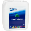 5029 Activ Pool Pool Protector 5 L