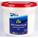 5041 Klor SuperChock Calcium Hypoklorit 10 kg (+ADR)