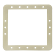 1178 Skimmer standard pakning