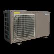 1238 Pool Heat Pump Inverter PRO 5 kW WiFi Metal Cabinet