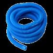 1582 Slange til pool 6,6 Meter Ø32