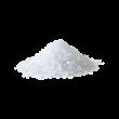 1795 Pool salt
