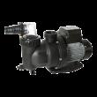 1852 Pumpe 450 Watt med timer (33.000 L)