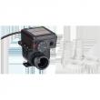 1055 Spa Heater 2.0 kW
