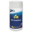 5025 Activ Pool Oxy PoolChock 1 kg