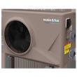 1091 Pool & Spa Heat Pump in ABS Enclosure