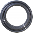 1207 Reinforced hose pool for underground installation Ø50 / 43 mm 25 m