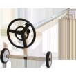 1550 Opruller til termocover (Mobil)