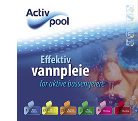 pool-vandpleje-no